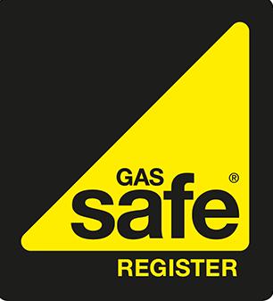 Gas Safe Registered Engineers