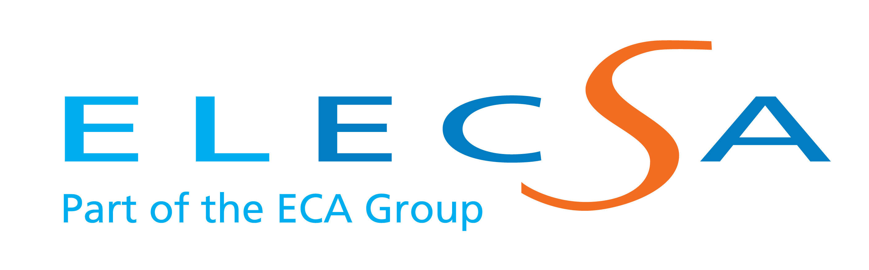 ELECSA Certified Contractor