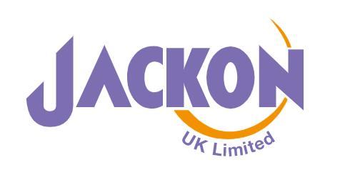 Jackon Uk Limited logo